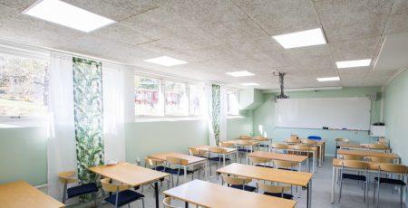 Vackstanäs-klassrum-1-1320x676.jpg